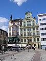 Wroclaw plac Solny 4 i 5.jpg