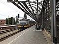 Wroclaw station 2014 2.jpg