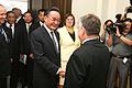 Wu Bangguo Senate of Poland 01.JPG