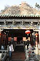Wudangshan pic 6.jpg