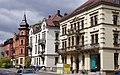 Wuerzburg Leistenstrasse 2-8.jpg