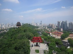 WuhanSkyline.jpg