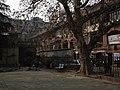 Wuhan (5424399951).jpg