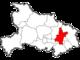 Wuhan in Hubei.png