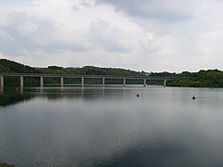 Wupperbrücke B229.jpg