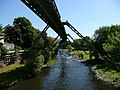 Wuppertal (10466780044).jpg