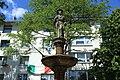 Wuppertal - Wupperfelder Markt - Bleicherbrunnen 07 ies.jpg