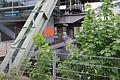Wuppertal Gutenbergplatz 2016 030.jpg