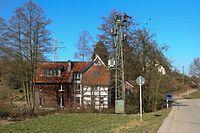 Wuppertal Untenrohleder 2015 032.jpg