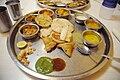 Www.euerfotograf.de vegetarian thali.jpg