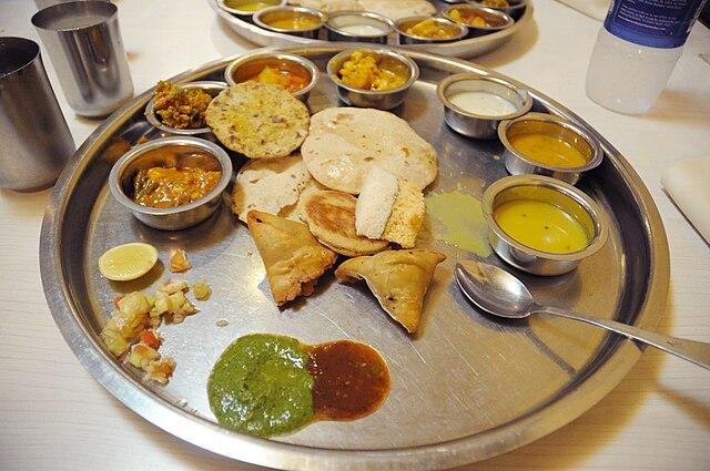 Restaurant Indien  Ef Bf Bd Volont Ef Bf Bd  Ef Bf Bd Epinay Sur Seine