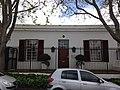 Wynberg, Cape Town - WLM 2013 -19.JPG