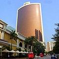 Wynn Macau - panoramio (7).jpg