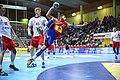 XLIII Torneo Internacional de España - 15.jpg