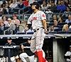 Xander Bogaerts batting in game against Yankees 09-27-16 (7).jpeg
