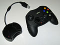 Xbox Bigben wireless controller with receiver.jpg