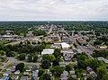 Xenia, Ohio 6-14-2020 - 50006430161.jpg