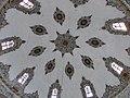 Xhamia e Bajraklive Peje.JPG