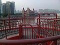 Xiangcheng, Suzhou, Jiangsu, China - panoramio (23).jpg