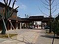 Xishan, Wuxi, Jiangsu, China - panoramio (65).jpg