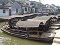 Xitang-Boote02.jpg
