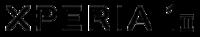 Xperia 1 III logo.png
