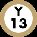Y-13.png