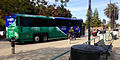YARTS Bus at Merced.jpg