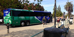 YARTS Bus at Merced.jpg