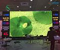YES TECH Magic Stage MG6 indoor led screen P3.125.jpg