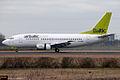 YL-BBD Air Baltic (4482437036).jpg