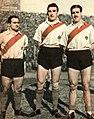 Yacono Rossi Ramos 1945.jpg