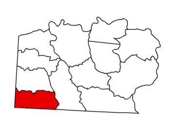 Yadkin county classifieds