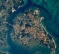 Yagaji Island ISS023.jpg