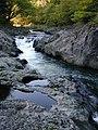 Yagen River Curve.JPG
