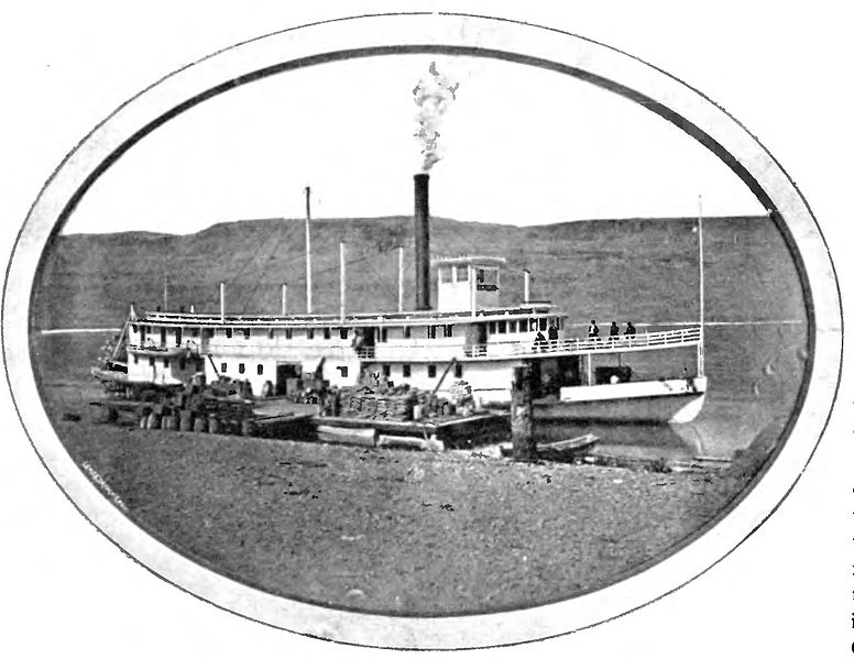 File:Yakima (steamboat).jpg