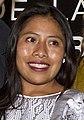 Yalitza Aparicio (31374009897).jpg