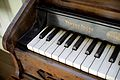Yamaha Organ, Historical Village of Hokkaido Foundation.jpg