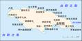 Yamaijia-ditu-zh.png