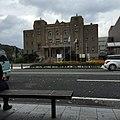Yamashitacho, Kagoshima, Kagoshima Prefecture 892-0816, Japan - panoramio (1).jpg