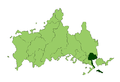 Yanai in Yamaguchi Prefecture.png