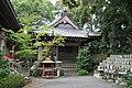 Yasakaji 06.JPG
