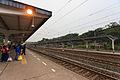 Yibin Railway Station 2014.04.27 18-54-27.jpg