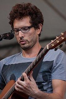 Yoav (musician)