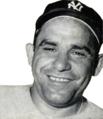 Yogi Berra 1956.png