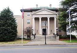 York County Courthouse.jpg