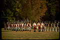 Yorktown Battlefield (Part of Colonial National Historical Park) YORK2393.jpg