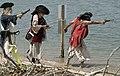 Yorktown Pirate Festival - Virginia (42879755061).jpg
