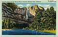 Yosemite Falls and the Merced River, Yosemite National Park, California (71880).jpg