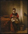 Young Woman Peeling Apples MET DP145905.jpg
